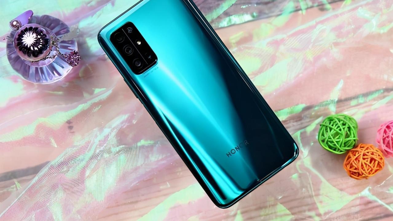 5G手机销量排名,三星超越华为排名第一,小米没能上榜