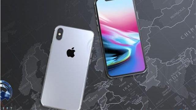 苹果手机也分三六九等,3款iPhone不建议入手,外观过时价格虚高
