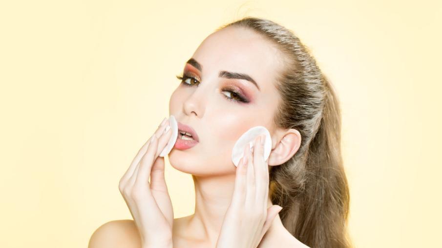 抓住夜间护肤黄金时间及护肤小方法