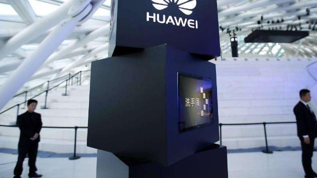 全球智能手机排名大洗牌!小米首次超越苹果,前三名均来自亚洲