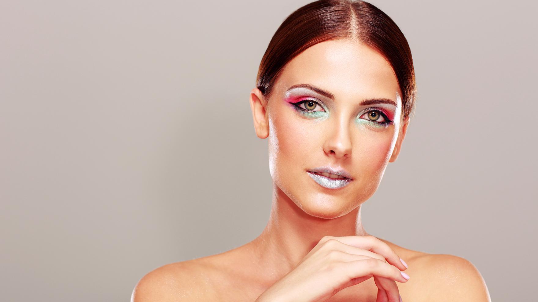 化妆棉怎样选择才能把护肤发挥极致