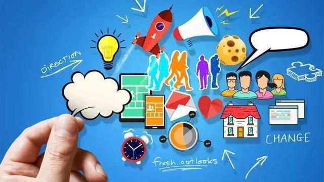 媒体,技巧内容,积分,用户,媒体,粉丝