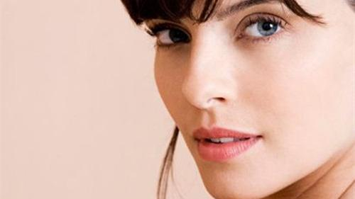 源自护肤品:敏感肌肤如何选护肤品?正确的修护成分最重要!