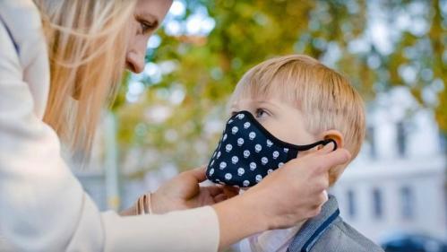 新型肺炎疫情之下,悠蓝有机奶粉天然营养,帮助提高宝宝免疫力!