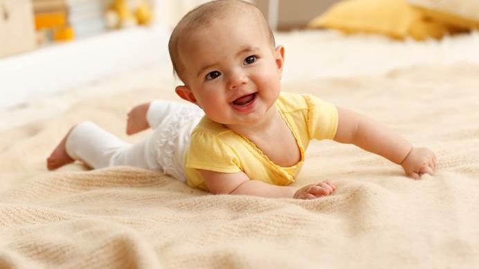 一款性价比高又好吸收的宝宝奶粉,美赞臣亲舒奶粉配方大起底