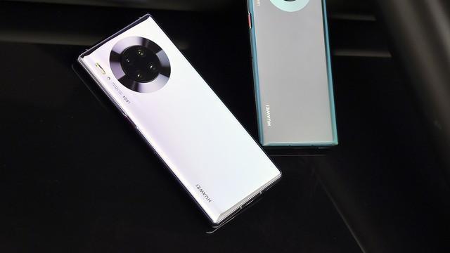 华为这三款手机性能强悍,却纷纷降价,你会选择它们吗?