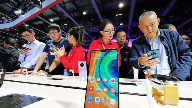始料未及!韩国5G大众口碑日益生变,三星竟对华为发出这样的暗示