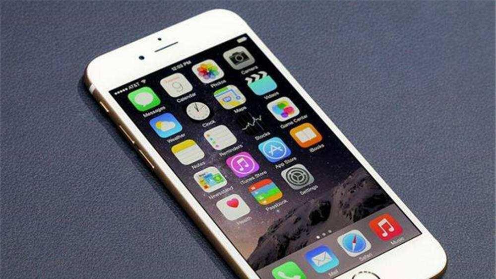 苹果正在生产5.5英寸入门级的iphone,或为iPhone SE2 Plus