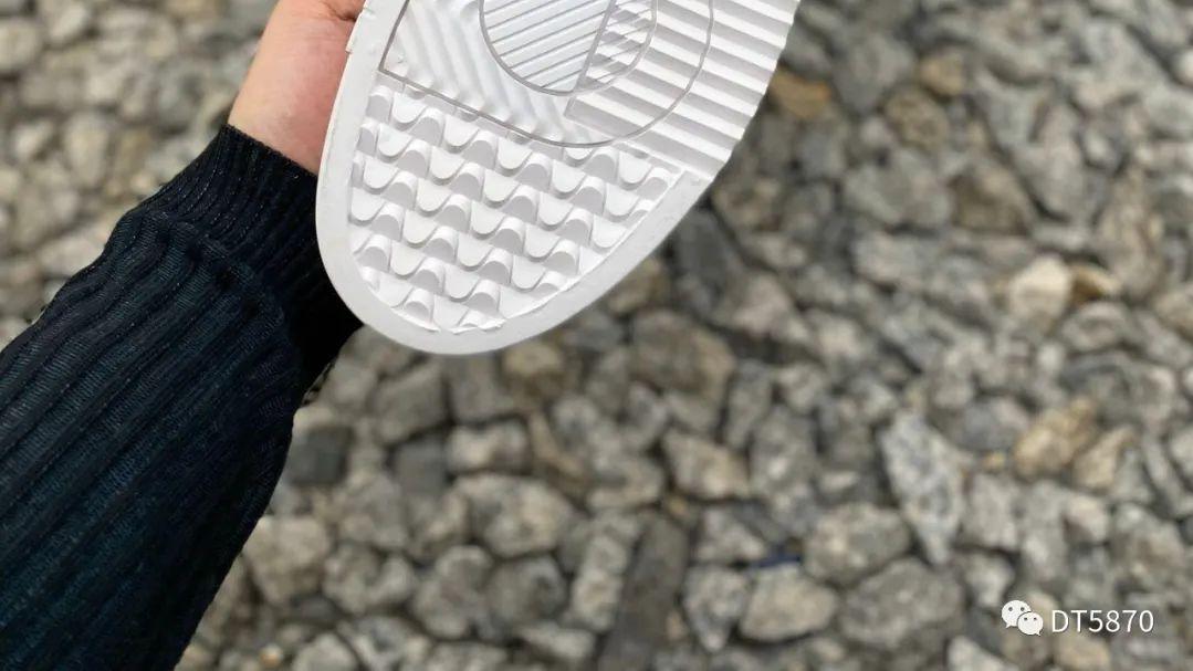 阿迪达斯三叶草  SUPERCOURT 复古休闲运动板鞋 开箱