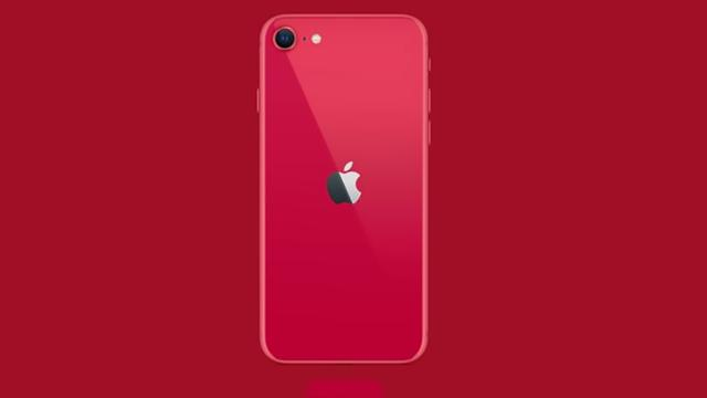库克终于下重本!iPhone11最低跌至4799,网友质疑还值得入手吗?