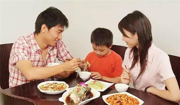 儿童吃鱼有忌讳,三类鱼孩子不能多吃,易引发肠胃问题还影响发育