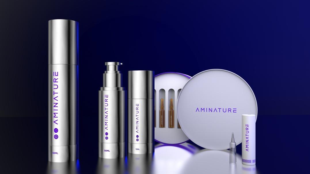 护肤市场再起波澜,以色列玻尿酸真的能撬动高效型精华市场吗?