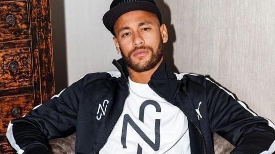 内马尔转投Puma,与Nike15年情分终结,那些超级球鞋也一去不返