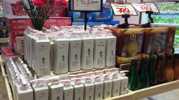 被轻视的国产洗发水品牌!一年卖出15个亿,比海飞丝、潘婷都厉害