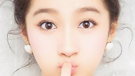 哪些品牌眼膜去眼袋黑眼圈效果出色?2020年保湿抗衰眼膜排行榜