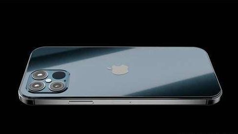 地表最强手机?iPhone 12颜值与性能重大升级,果粉们无话可说