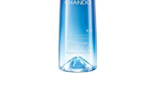 好用便宜的国产爽肤水排行榜 十大性价比高的国产化妆水推荐