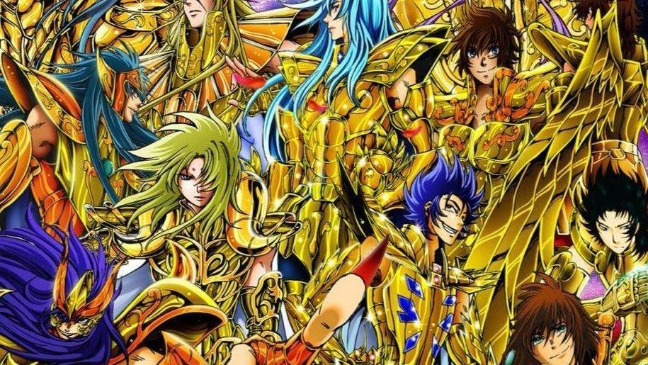 冥王神话:黄金圣斗士那些失传的绝技中,这五个太遗憾了