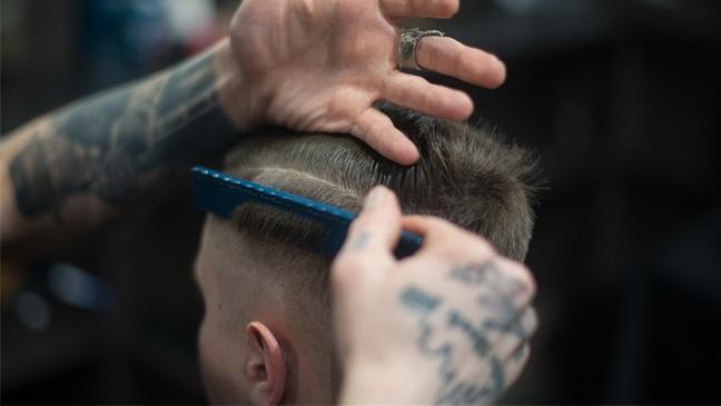 头发除静电小知识,改变日常护发