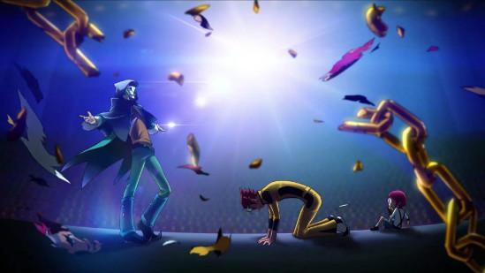童年回忆第二弹,《星游记》,相信奇迹的人本身就了不起