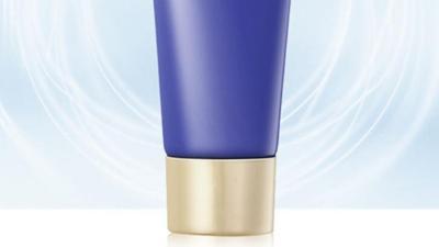 这些洗面奶深层清洁毛孔,超温和洁净,给你SPA级的洗面感受!