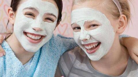 美容护肤小知识:面膜真的有用吗 解析各类面膜真相