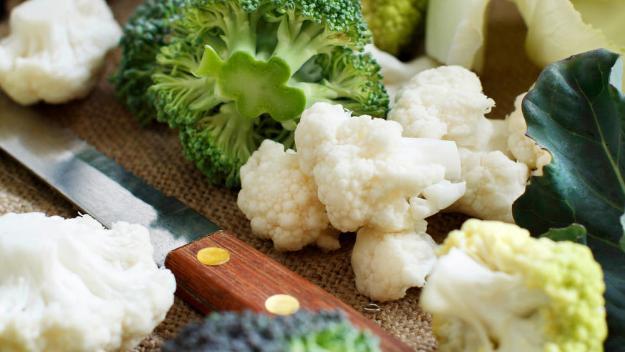 谁说主食、饮料就一定长胖?主食、饮料这样做,不但不长肉,还越吃越瘦!