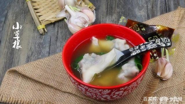 """日本人每天必须吃的""""长寿菜""""是在中国生产的,但是没有人吃"""