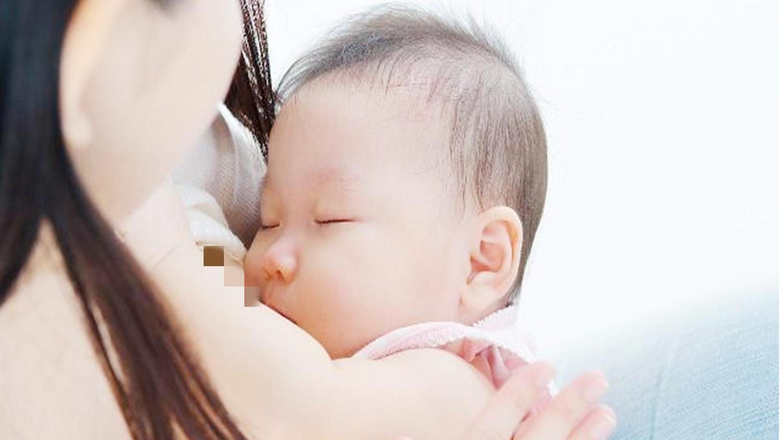 宝妈攒20袋母乳送闺蜜,却被随手扔掉:喝奶粉也不喝别人的奶!
