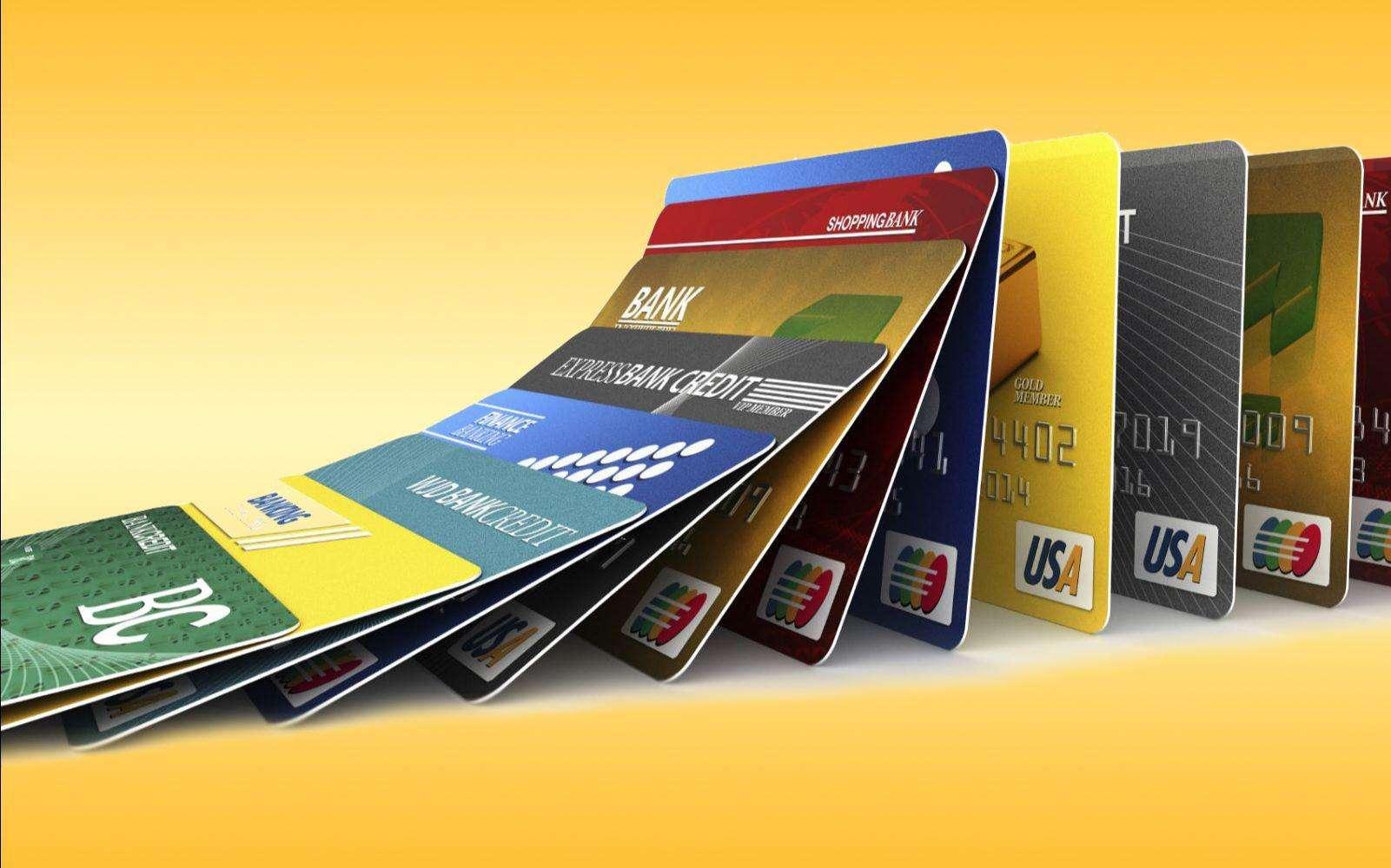 贷款办卡经常被拒,你知道你的大数据出了问题吗?