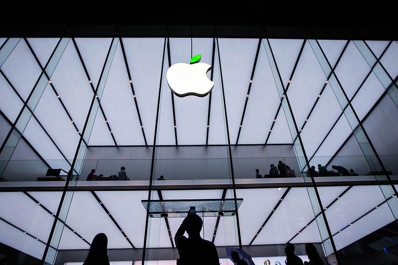 苹果跌入技术熊市,美股科技股纷纷走弱,A股科技股还能投资吗?