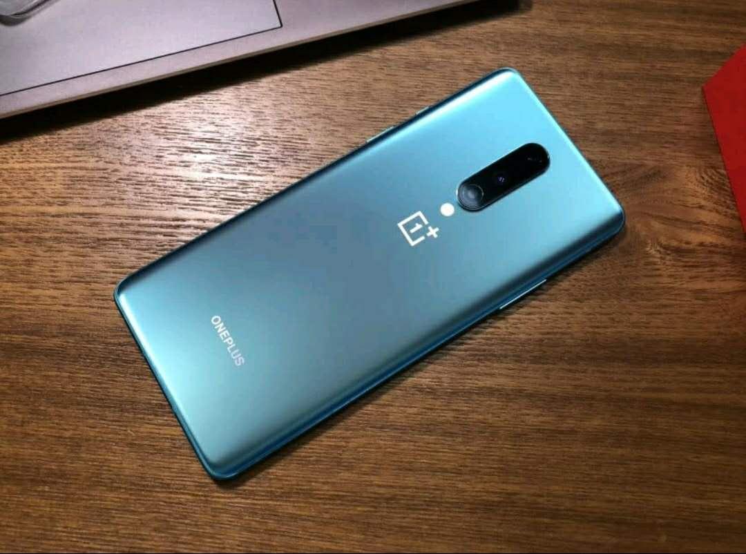 降价600元,顶级屏幕+骁龙865+12GB,网友:5G手机贬值太快了!