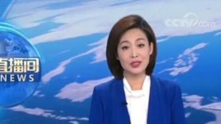 """央视曝光""""问题奶粉"""",威胁53万婴幼儿健康,许多家长仍在购买"""