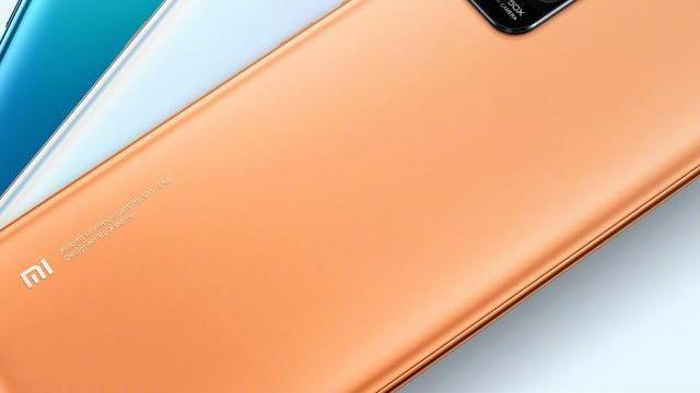 全球首发 MTK G85!Redmi 10X曝光,气得荣耀直接改名