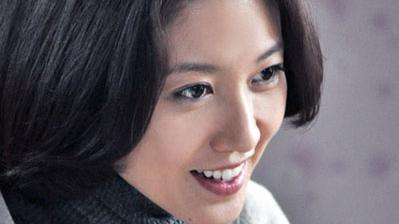 靳东:她是我亲妹妹,因知否知否红极一时,隐婚多年如今很幸福