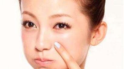 去眼袋眼霜眼膜效果排行榜 去眼袋细纹效果最好的眼膜眼霜推荐
