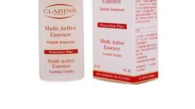 收缩毛孔的10款控油护肤品测评推荐 2020年保湿控油护肤品排行榜