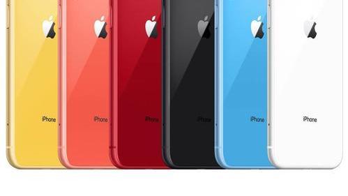 你知道目前最值得的入手iPhone手机吗?我来告诉大家是那几款