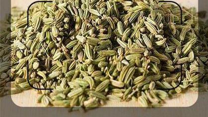 香辛料只知道八角桂皮香叶,12种常见香辛料的使用方法,收藏了