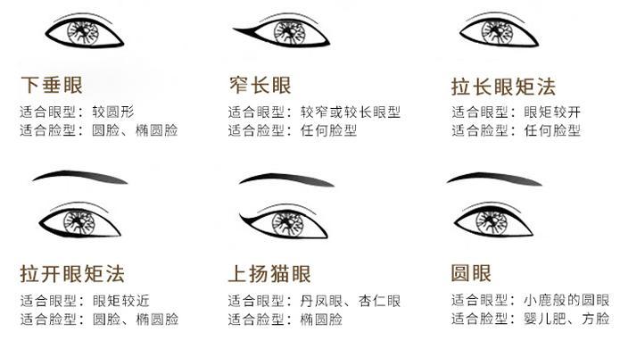 新手千万别买眼线胶笔了,平价AKF眼线液笔才是眼妆首选
