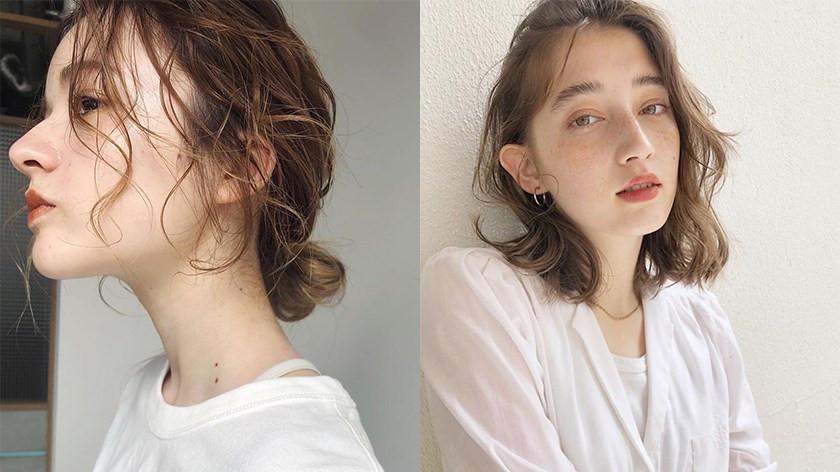 日本2020上半年美妆排行榜出炉,最受日本女生欢迎就是这些!