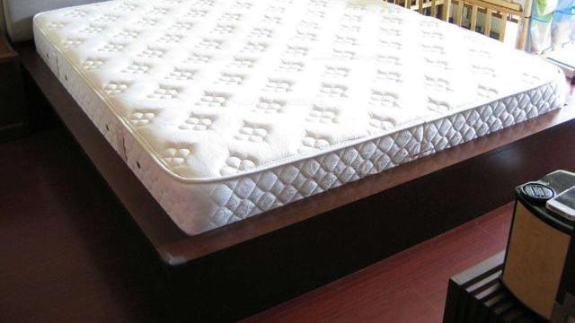 你真的会选床垫吗?3个小技巧助你买到好床垫,睡得香才是好