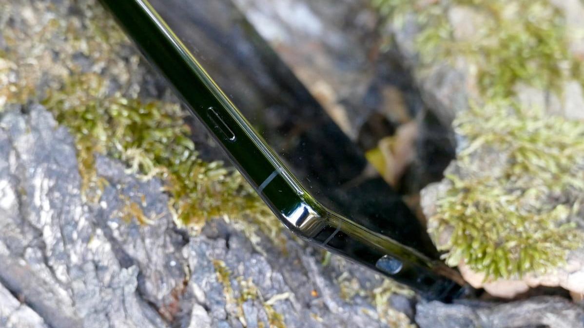 索尼Xperia 1 II评测:3星半