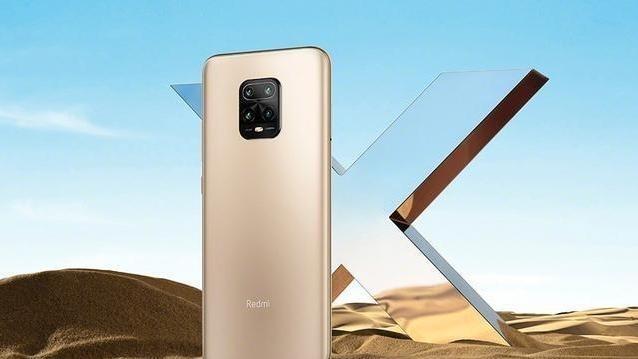 中端5G手机性能排名:华为实力最强,第一却是小米手机,华为?