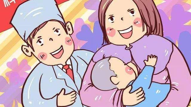 新生儿应该选择母乳还是奶粉?喂母乳有哪些好处和坏处?