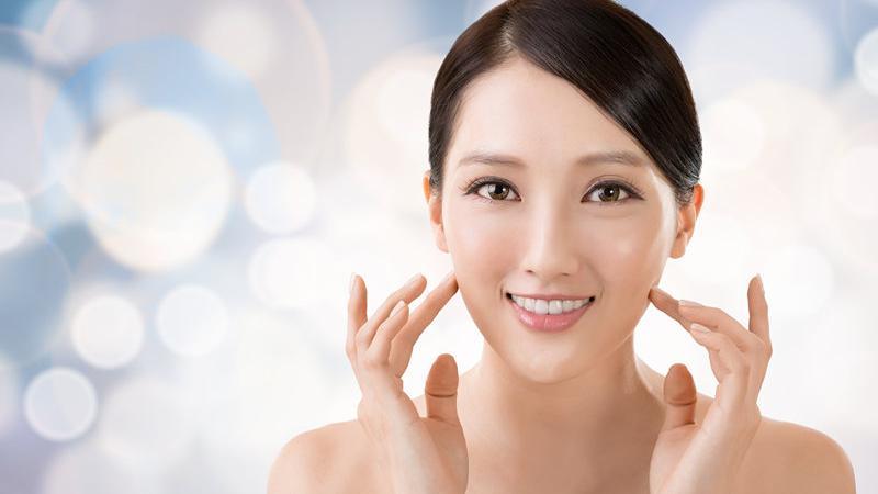 如何进行皮肤护理?怎么护肤才能既正确又有效