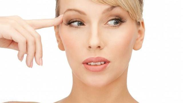 日常护肤误区有什么 不同的年龄段有不同的护肤重点