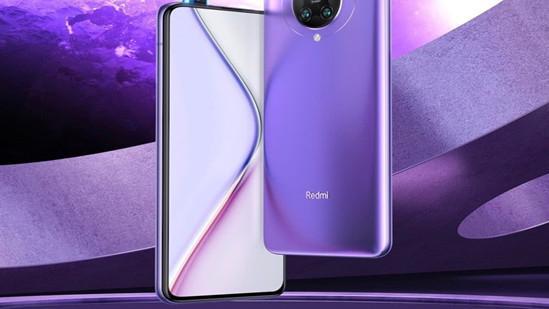 红米手机销量要飞增,红米K30 Pro降至千元,福利来了