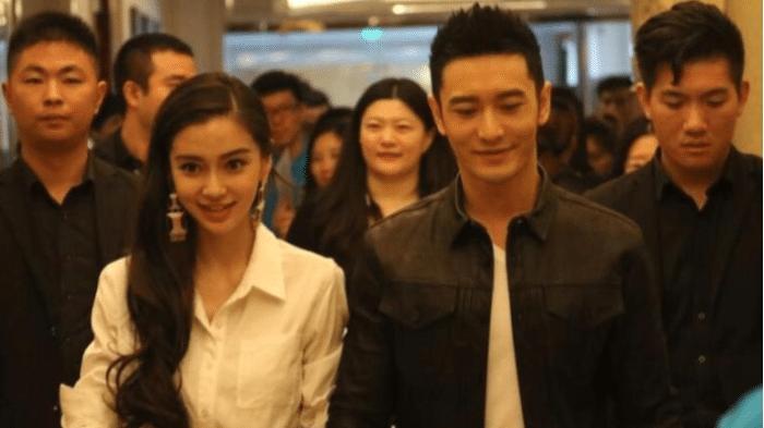 """当初刘亦菲嫌他""""丑"""",选黄晓明来演杨过,如今的他让人高攀不起"""