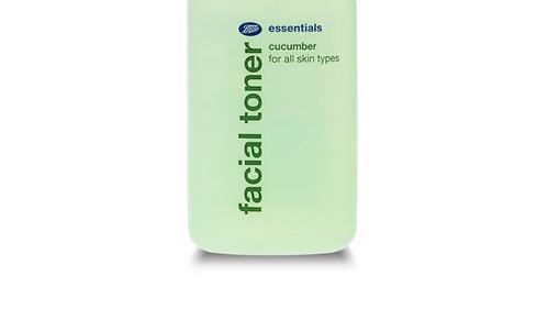 保湿化妆水哪款好 真正好用的保湿化妆水排行榜10强推荐